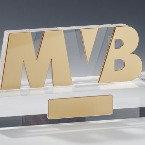 """MVB Award"" der Mainzer Volksbank"