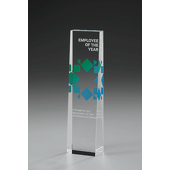Heaven Obelisk Award