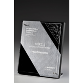 Display-Award 205 x 250mm